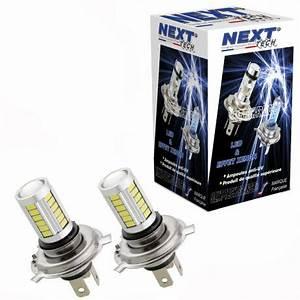 Ampoule Led Voiture : lampe led pour voiture ~ Medecine-chirurgie-esthetiques.com Avis de Voitures