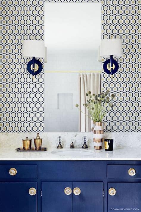 David Hicks Hexagon Rug Design Ideas