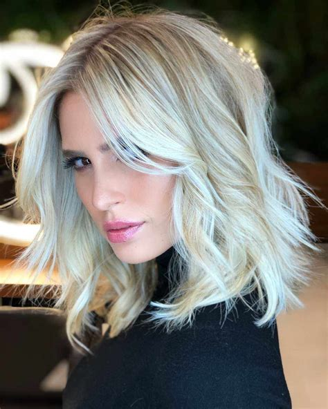 Popular Hairstyles For by The Most Popular Hairstyles 187 Hairstyle Sles