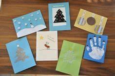 Weihnachtskarten Basteln Grundschule : 1000 images about blog on pinterest ~ Orissabook.com Haus und Dekorationen