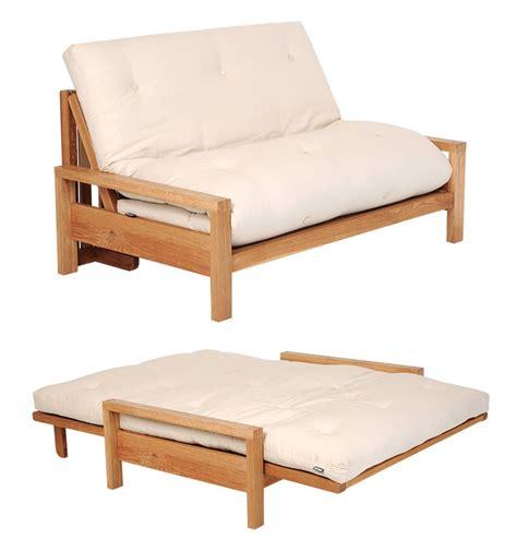 canapé lit 2 places convertible pas cher futon 2 places ziloo fr