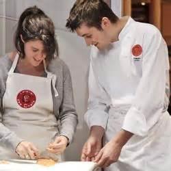 cuisinez comme les chefs thermomix cuisinez comme un chef pratique le parisien etudiant