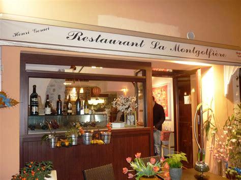 restaurant la cuisine valence restaurant review la montgolfière henri géraci monaco