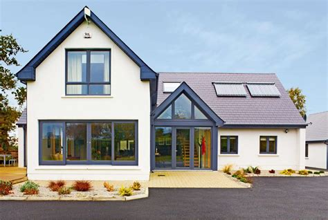 house design ideas dormer bungalow plans interior shed
