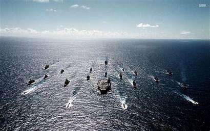 Navy Wallpapers Fleet