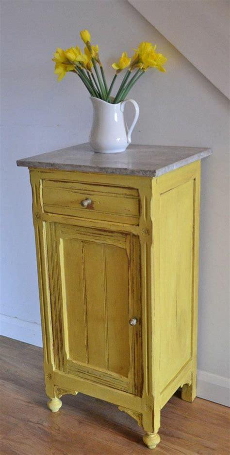 les 25 meilleures id 233 es de la cat 233 gorie jaune sur mode gitane peinture jaune et