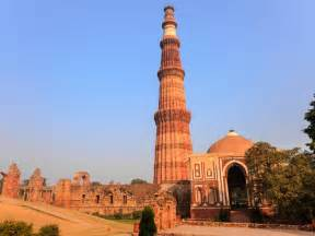 event rentals qutub minar delhi india facts history timings