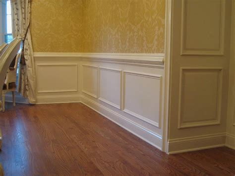 interior wood paneling wooden wall panels half interior wood paneling for walls