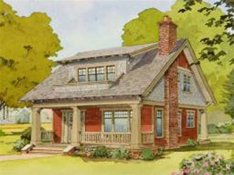arts and crafts style home plans craftsman style homes arts crafts homes newsletter