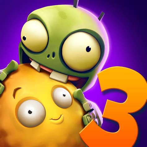 zombies plants vs ipad game mobygames covers