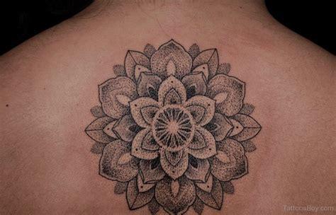 mandala tattoos tattoo designs tattoo pictures page