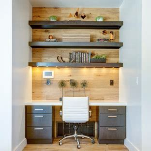 75 Beautiful Home Office Pictures & Ideas - December, 2020 ...