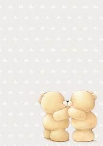 Pin by Nancí Cristina on Wallpapers ♡   Pinterest   Bears ...