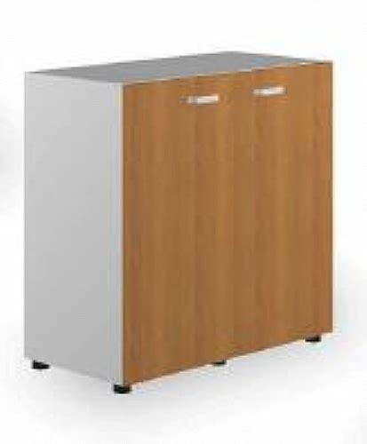 largeur bureau armoire bureau grande hauteur palzon com