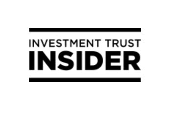 Investmnet Trust Insider On Hgcapital  Quoteddata. Good Colleges For History Majors. Information On Elementary Education. Accredited Online Colleges That Accept Fafsa. Interesting Facts About Clinical Psychology. Colleges In Midwest Region Paid Credit Cards. Accept Credit Cards With Google. Images Of Baby Elephants Shred Paper Service. United Healthcare Fee Schedule 2013