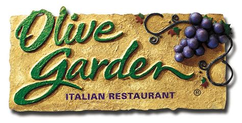 olive garden logo olive garden s new logo is the pits co design business