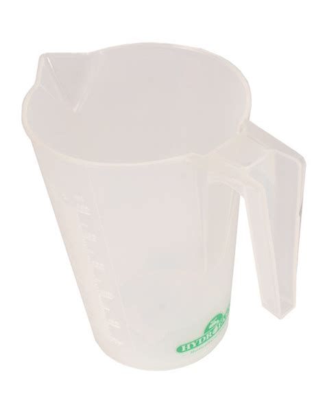 500ml to cups measuring cup 500ml