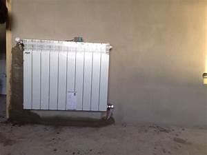 Radiateur Ne Chauffe Pas Tuyau Froid : validation plan chauffage en tuyaux multicouche page 1 forums sp ciale maghreb plombiers ~ Gottalentnigeria.com Avis de Voitures