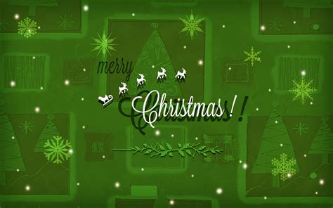 25 merry christmas 2014 picshunger