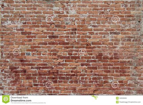 rustic brick walls brickwork royalty free stock image image 34550846