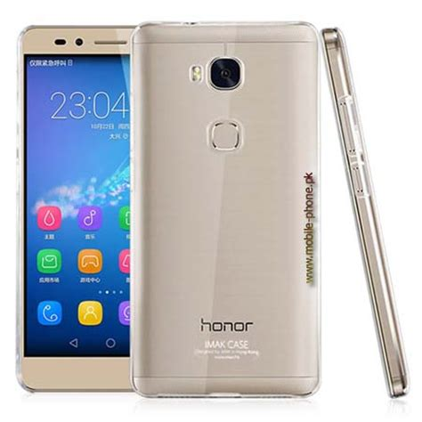 honor  mobile pictures mobile phonepk