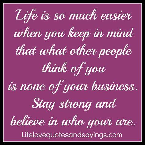 I Enjoy Your Company Quotes