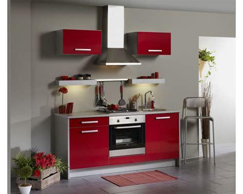 prix meuble cuisine meuble cuisine prix cuisine en image
