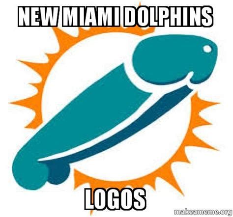 Dolphin Memes - miami dolphins memes 28 images miami dolphins candles meme miami dolphins meme sports jokes