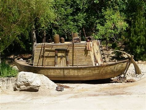 Keelboat Pictures by New Keelboat Gets Name On The Rivers Of America The