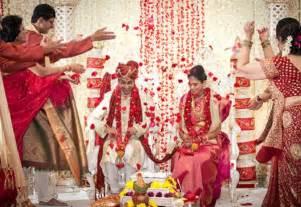 indian wedding ceremony indian wedding traditions 1 easyday