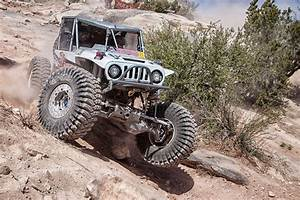 99 best Rock racing images on Pinterest   Lace, Racing and ...