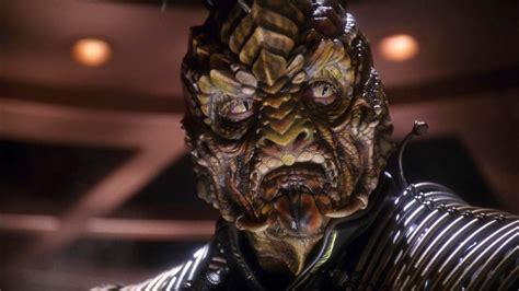 illuminati reptilian reptilian aliens council of 13 royal families