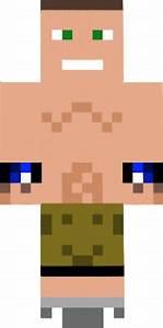 John 2 0 Minecraft : john nova skin ~ Medecine-chirurgie-esthetiques.com Avis de Voitures