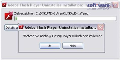 flash player télécharger kostenlos deutsch macromedia