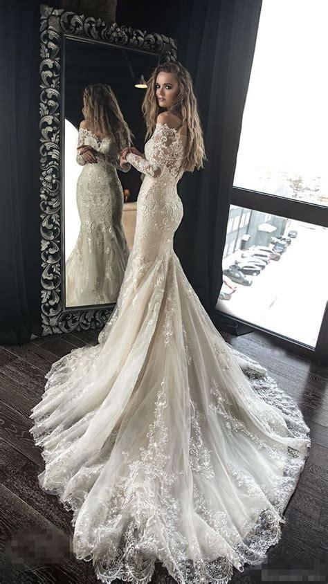 vestidos de noiva  inverno dicas  modelos