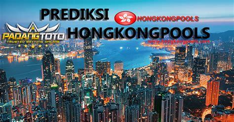 prediksi togel hongkong hari   maret  prediksi padangtoto