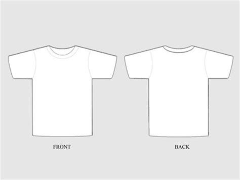 t shirt kaos adidas basic white 19 free blank t shirt template designs