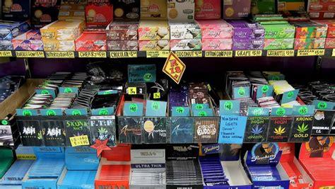 synthetic drug ban  trigger withdrawal crisis