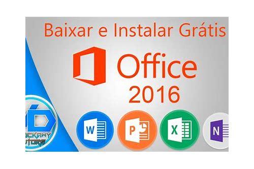 ms windows 7 baixar gratis completo em portugues