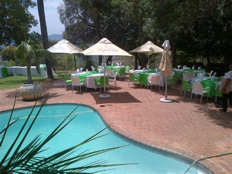 leopard lodge hartbeespoort restaurant reviews phone