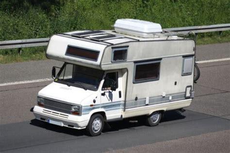 kleine wohnmobile gebraucht darauf sollten sie unbedingt achten wenn sie gebrauchte wohnmobile probe fahren ebay