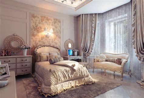 inspiring traditional bedroom ideas