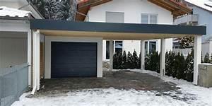 Fertiggaragen Aus Holz : preise doppelgaragen systembox ~ Whattoseeinmadrid.com Haus und Dekorationen