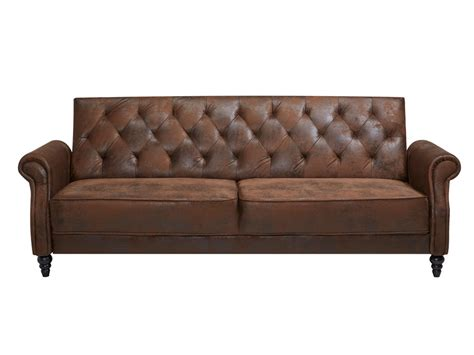 canape clic clac pas cher canapé clic clac chesterfield horn house bay pas cher