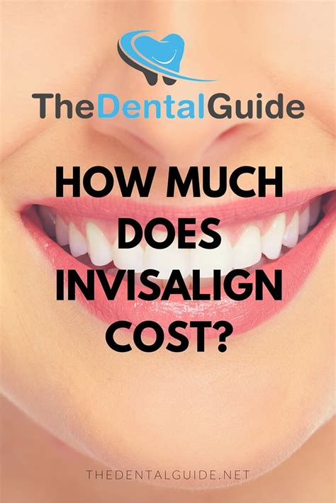 How Much Does Invisalign Cost In The Uk?  The Dental Guide. The Retreat Knoxville Tn Dashboard In Asp Net. Colleges With Business Degrees. International Relations Masters Programs. Washington State College What Is Cdma Iphone. Certified Coding Specialist Salary. Nursing Colleges In Connecticut. How To Ask For Referrals Blocked Kitchen Drain. How To Secure Your Home Design School New York
