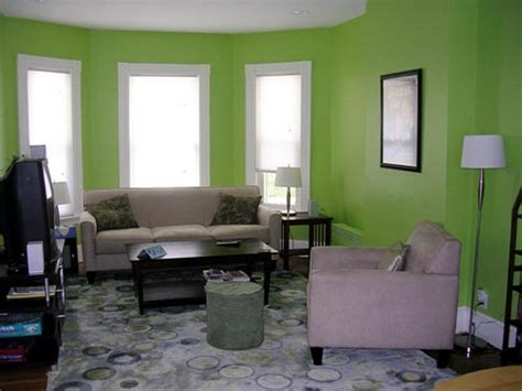 Home Design Ideas Colors by Home Interior Design Modern Architecture Home
