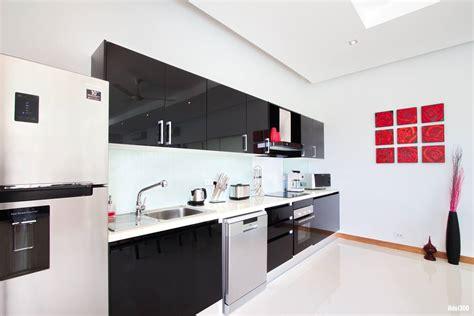idee de cuisine best idees decoration maison pictures lalawgroup us