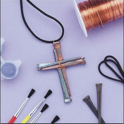 religious craft ideas for adults 135 best images about vbs west up on 7101