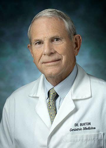 history johns hopkins geriatric medicine  gerontology