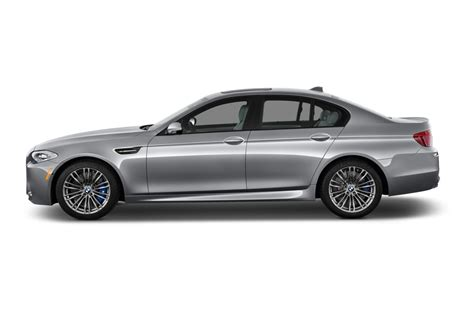 Bmw 5 Series Sedan Picture by 2015 Bmw 5 Series Reviews And Rating Motor Trend